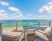 4111 S Ocean Dr Unit #801, Hollywood image
