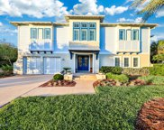 128 YELLOW BILL LN, Ponte Vedra Beach image