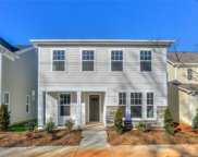 13610  Stumptown Road Unit #10, Huntersville image