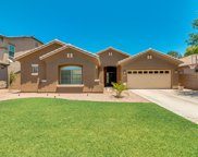 2769 S Butte Lane, Gilbert image