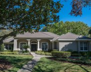5151 Timberview Terrace, Orlando image