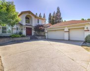 125 Clemsford Square, Folsom image