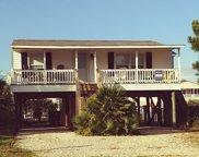 79 E First Street, Ocean Isle Beach image