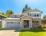 20625 3rd Ave SE, Bothell image