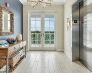 1042 Bay Colony Drive S, Juno Beach image