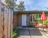 287 Lincoln Avenue, Cotati image