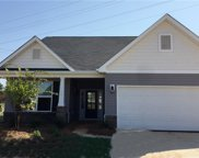 149 Maryland Unit #lot 16, Thomasville image