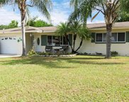 11567 115th Street, Seminole image