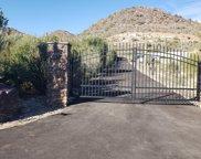 4820 E Lone Mountain Road N Unit #3, Cave Creek image