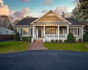 402 66th Ave. N, Myrtle Beach image