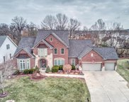 831 Snowberry Ridge, O'Fallon image