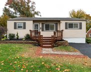 4562 Matson  Avenue, Sycamore Twp image