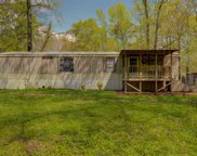 312 Guy Wilson Road, Hazel Green image