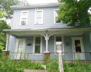 1530 W Clark Street, Springfield image
