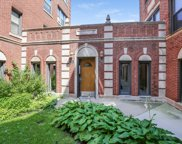 7013 North Wolcott Avenue Unit 3, Chicago image