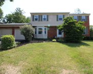 7584 Cinnamon Woods  Drive, West Chester image
