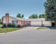 4174 East Maplewood Place, Centennial image