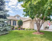 10440 Eagle Pointe Trail, Woodbury image
