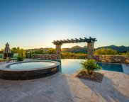 38824 N 58th Place, Cave Creek image