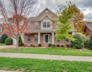 1406 Marrimans Ct, Franklin image