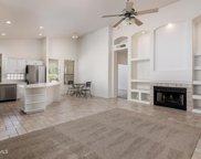 814 E Goldenrod Street, Phoenix image