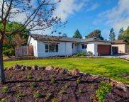 3459 W Bullard, Fresno image