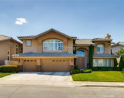 2412 PING Drive, Henderson image