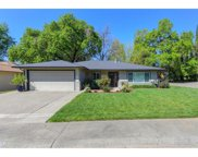 7500  Widgeon Way, Fair Oaks image