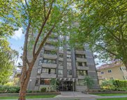 1720 Barclay Street Unit 201, Vancouver image