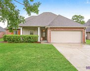 13157 Montrose South, Denham Springs image