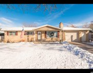 4829 S 3730  W, Taylorsville image