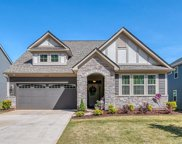 4969 Norman Park  Place, Lake Wylie image