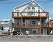 23 Puffin Street, Old Orchard Beach image