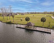 726 West Lake Dr, Port Allen image