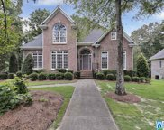 6975 Sterling Ln, Trussville image
