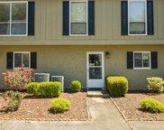 826 Villa Dr. Unit 826, North Myrtle Beach image