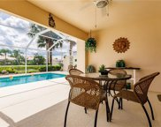 4158 Los Altos Ct, Naples image