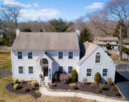 420 E Elm Ave, Galloway Township image