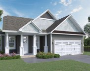 306 Daystrom Drive Unit Lot 245, Greer image