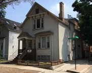 1157 West Lill Avenue, Chicago image