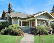 3102 35th Ave S, Seattle image