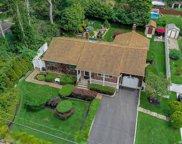 387 Blue Point  Road, Farmingville image