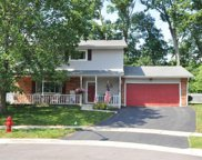 5460 Acapulco Place, Westerville image