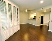 2218 River Run Dr Unit #107, Mission Valley image