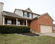 4455 Rose Dale Court, Lexington image