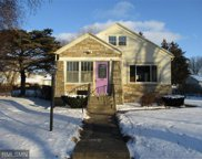 5229 39th Avenue, Minneapolis image
