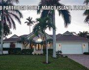 680 Partridge Ct, Marco Island image