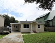 6317 Little River Drive, Tampa image