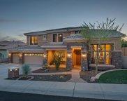 16410 S 29th Drive, Phoenix image