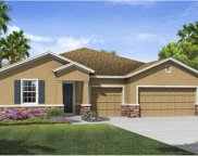 6570 Devesta Loop, Palmetto image